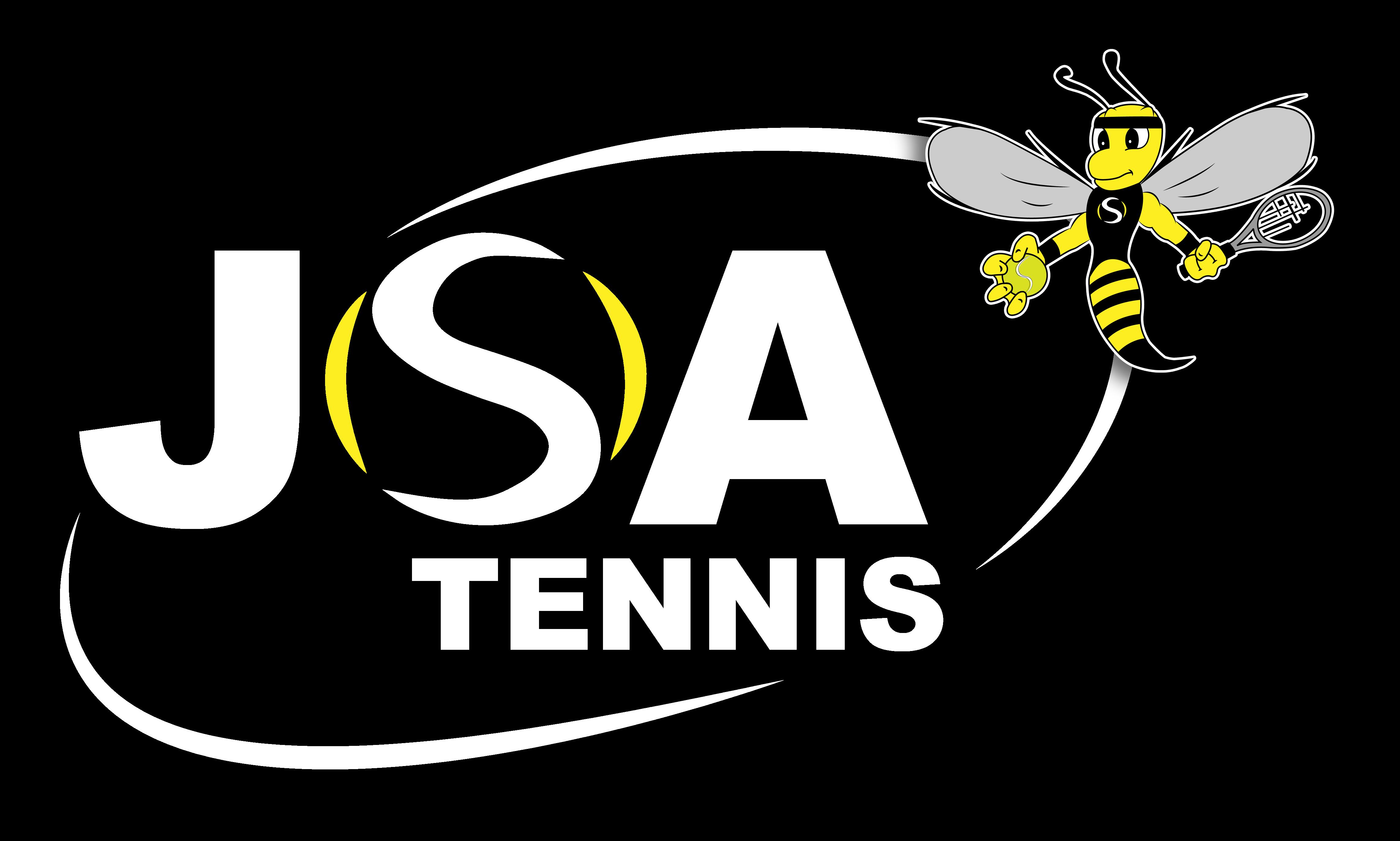JSA Tennis